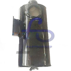 Air Cleaner Assy 6700711 for Bobcat S160 S175 S185 S205 T180 T190 773 763 753