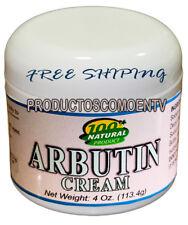 Skin-Lightening-Cream Arbutin with vitamin E and Aloe Vera,skin bleaching