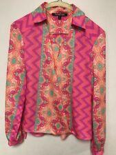 28e4d919b0f0d7 GB Tops & Blouses for Women | eBay