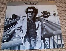 RANDY NEWMAN - Little Criminals - 1977 Warner Bros. BSK 3079
