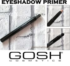 GOSH Nude Eye Shadow Primer - 001 Nude 24H Long-Lasting Primer 1.4g