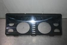 Lada Nova 2107 Speedometer Cover Cover