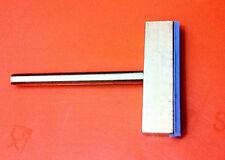 T- Head Soldering T-Tip For LCDs Ribbons, Pixel repairs SAAB / BMW / Benz etc