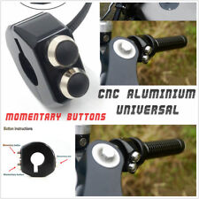 Motorcycle Electrical & Ignition Switches for Harley-Davidson SX175