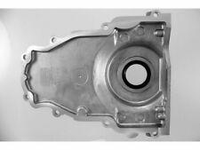For 2005 GMC Envoy XL Timing Cover 24251TK 5.3L V8