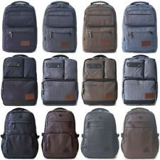 NEW Classic 15Inch Laptop Backpack Book Bag School bag Casual Daypacks