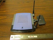 Cisco Linksys WRT300N Wireless-N Router