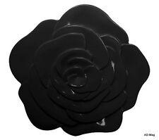 Accessoire Cuisine - ZAK! Designs 0015-0901 Repose Dessous de plat Noir - NEUF