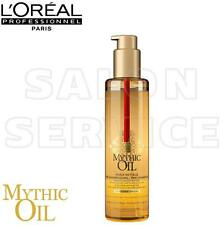 MYTHIC OIL HUILE INITIALE 150 ML.