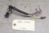 Polaris Sport 400l Trail Blazer 250 300 Xpress Dash Indicator Wire Harness