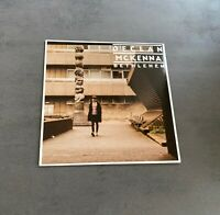 """Declan McKenna """"Bethlehem"""" original 7 inch vinyl. New. Rare. Unplayed. In Stock."""