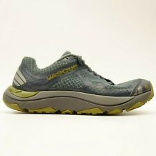 Vasque Trailbender Mens US 10 EU 43 Athletic Breathable Trail Running Shoes