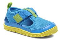 REEBOK KIDS VENTUREFLEX INFANT TODDLERS SANDALS ALL SIZES