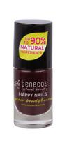 benecos Nail Polish vamp    631641