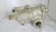 Lenkgetriebe,RHD,Stearing Gear,Right hand Drive BMW E12,ZF-Gemmer-Lenkung,NOS