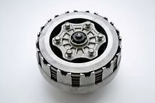 1982 HONDA CB 750F CLUTCH BASKET