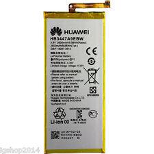 HB3447A9EBW 2600mAh Rechargeable Li-Polymer Battery for Huawei P8 cf bulk
