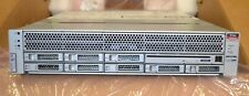 Oracle/Sun Netra Sparc T4-1 Server 8-Core 2.85Ghz, 64Gb Memory, 2x Ac Ps