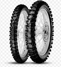 Pneumatici estivi Larghezza pneumatico 90 Rapporto d'aspetto 100 per moto