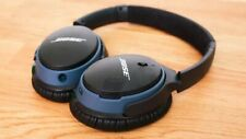 Bose SoundLink Around-Ear Wireless Headphones II (Black) – BRAND NEW & UNOPENED