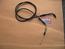 Throttle Cable Honda GY6 XR/CRF 125 150 Dirt Bike Moped