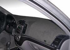 Isuzu Hombre Pickup 1998-2000 Carpet Dash Board Cover Mat Grey