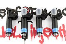 850cc DEKA Fuel injectors Vauxhall Opel Astra Calibra Kadett Vectra w/ C20LET