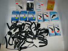 26 x Cellulare Caricabatterie per auto (New Old Stock)