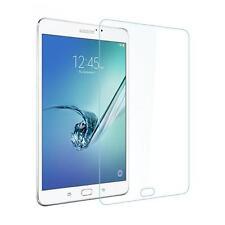 Samsung Galaxy Tab S2 9.7 Panzerglas Displayfolie Panzerfolie Schutzfolie
