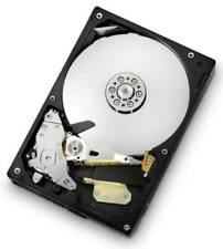 "BRAND NEW 500GB 3.5"" SATA II Internal Hard drive 5400RPM 8MB Cache Sealed"