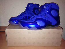 Nike Zoom Rookie...penny Hardaway...42,5eur...9usa... Nueva...new...