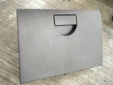 11 COMPASS GLOVE BOX 1 JEEP 4X4 14377