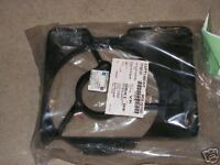 Vauxhall Omega Radiator Fan Cowl Part Number 90570700