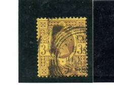 Gran bretaña Monarquias valor del año 1887-900 (BK-978)