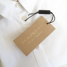 Burberry Blouses for Women