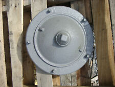 2N 9N FORD TRACTOR FRONT AXLE HUB TO20 TO30 TE20 MASSEY FERGUSON TRACTOR HUB 🌎
