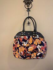 Banana Republic  The Handbag Collection dome handbag purse satchel new