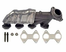 For Lincoln Navigator Ford 2004-2014 Left Exhaust Manifold Dorman 674-695
