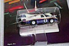 AFX Porsche 942 #1 Mega-G HO Scale Electric Slot Car - AFX21012 New in Pack