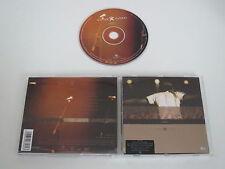 XAVIER NAIDOO/LIVE(PELHAM POWER PRODUCTIONS 3P 496318 2) CD ALBUM