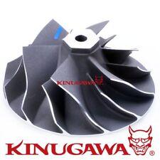 Kinugawa Turbo Compressor Wheel For Garrett GT3582R GT3540 61.4 / 82 mm Balanced