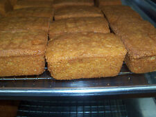 Southern Sweet Potato Bread--Mini Loaves (8 ct.)