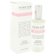 PINK LEMONADE BY DEMETER COLOGNE SPRAY 120ML IN STOCK NOW !! FREE P&P