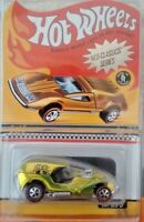 Hot Wheels RLC Neo-Classics Series - Ice 'T' - 04349/05000 in Protecto