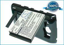 3.7 v batterie pour Sharp shi03, shi03uaa, IS03, sh8168, shbdl1, sh8158u, dm009sh,
