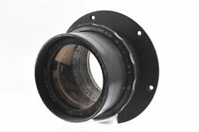 Dallmeyer Anastigmat 14 Inch f/5.6 Large Format Lens PLEASE READ RA99