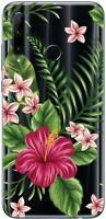 Coque fantaisie gel souple solide pour Huawei Honor 20 Lite , P SMART PLUS 2019