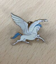 Disney Hercules Pegasus Pin from 1997