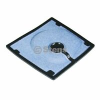 Air Filter fits McCulloch 605 610 650 655 690 Pro Mac Timber Bear 3.7 214226