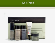 Primera Organience of skin care 5 species set
